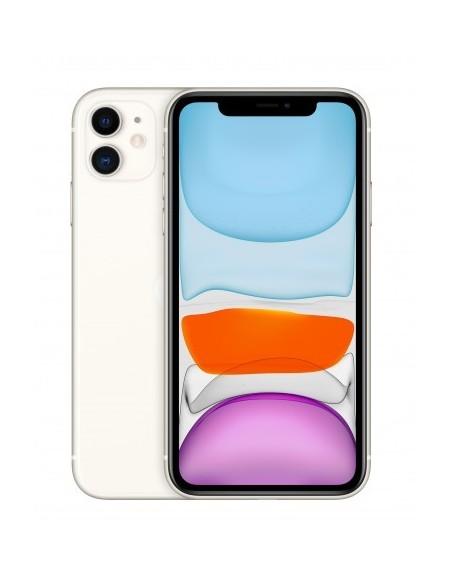 apple-iphone-11-64gb-blanco-1.jpg