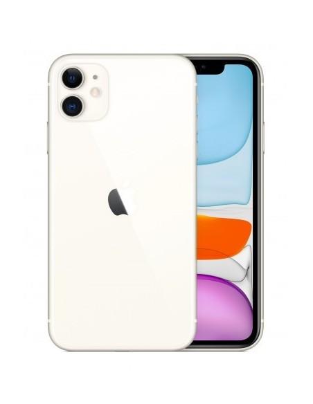 apple-iphone-11-64gb-blanco-2.jpg