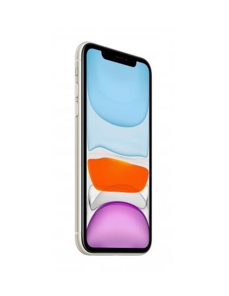 apple-iphone-11-64gb-blanco-3.jpg