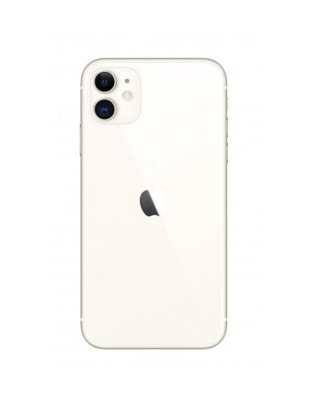 apple-iphone-11-64gb-blanco-4.jpg