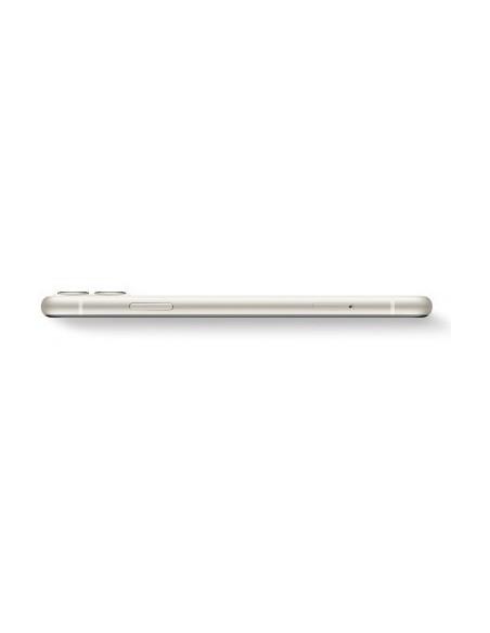 apple-iphone-11-64gb-blanco-5.jpg
