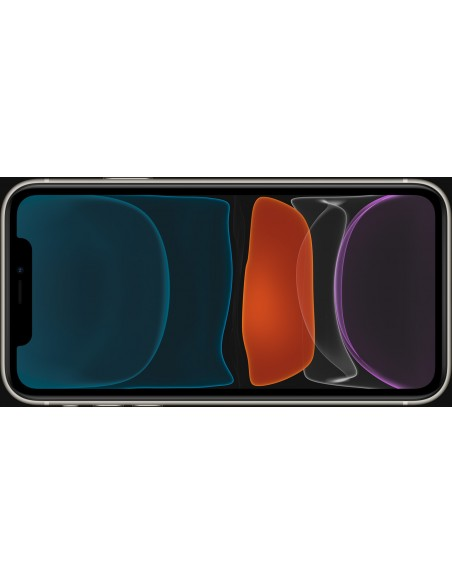 apple-iphone-11-64gb-blanco-6.jpg