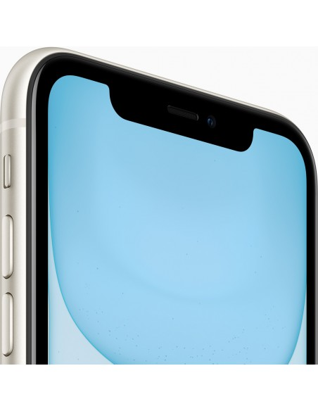 apple-iphone-11-64gb-blanco-7.jpg