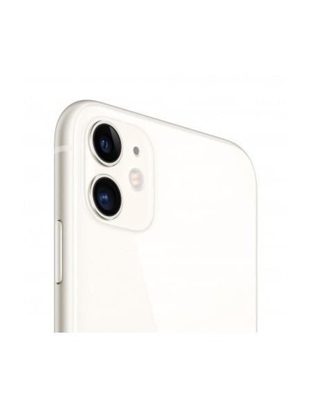 apple-iphone-11-64gb-blanco-8.jpg