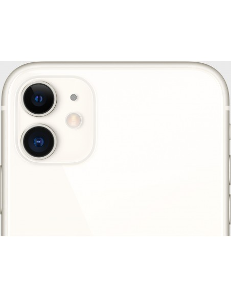 apple-iphone-11-64gb-blanco-9.jpg