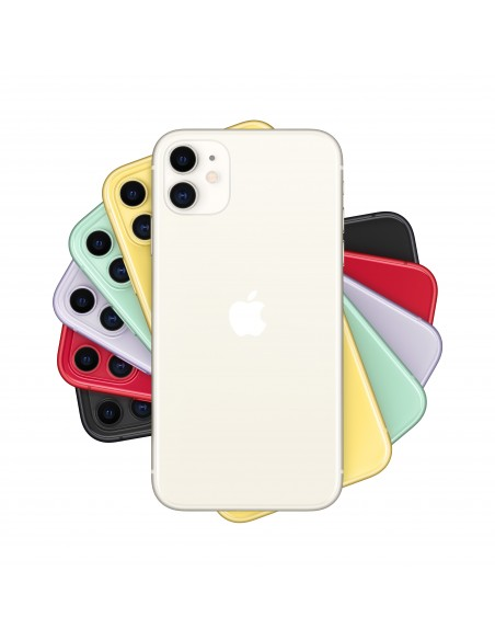 apple-iphone-11-64gb-blanco-10.jpg