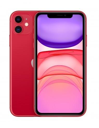 apple-iphone-11-64gb-rojo-1.jpg