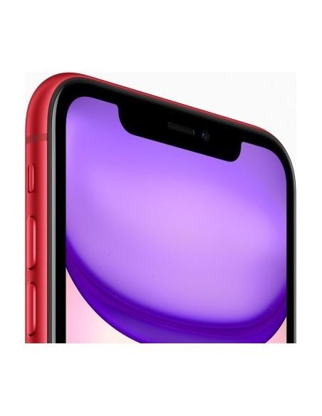 apple-iphone-11-64gb-rojo-7.jpg