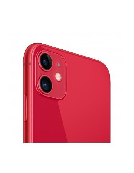 apple-iphone-11-64gb-rojo-8.jpg