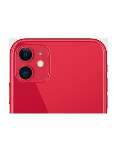 apple-iphone-11-64gb-rojo-9.jpg
