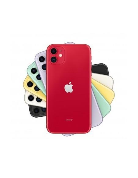 apple-iphone-11-64gb-rojo-10.jpg