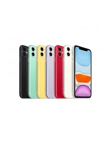 apple-iphone-11-64gb-rojo-12.jpg