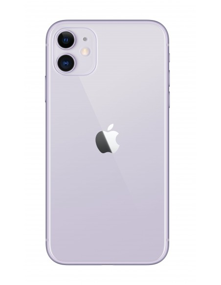 apple-iphone-11-256gb-malva-4.jpg