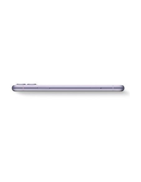 apple-iphone-11-256gb-malva-5.jpg