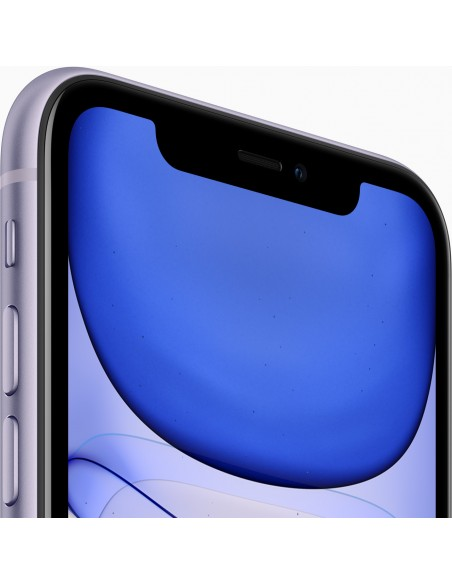 apple-iphone-11-256gb-malva-7.jpg