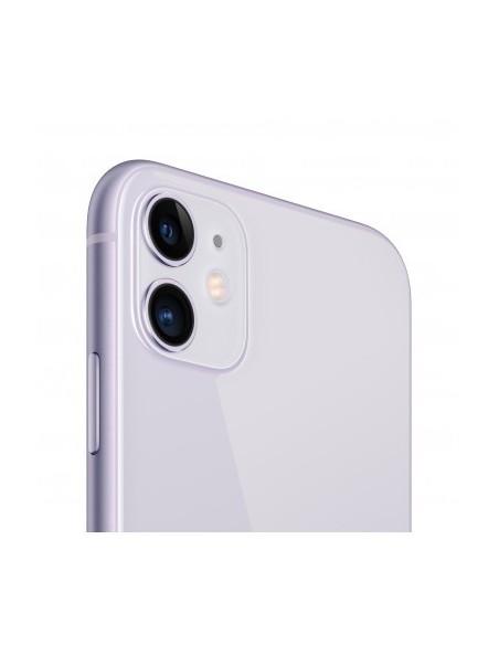apple-iphone-11-256gb-malva-8.jpg