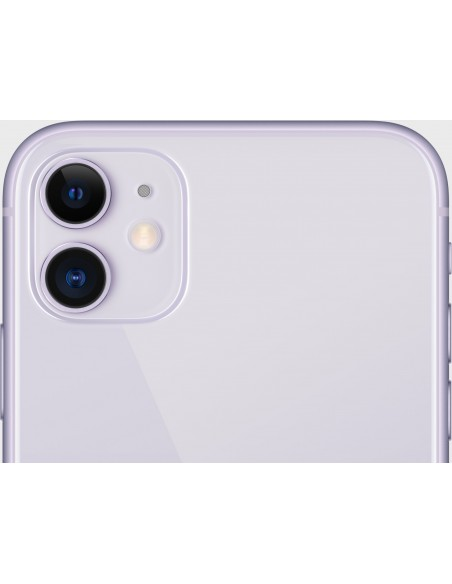 apple-iphone-11-256gb-malva-9.jpg