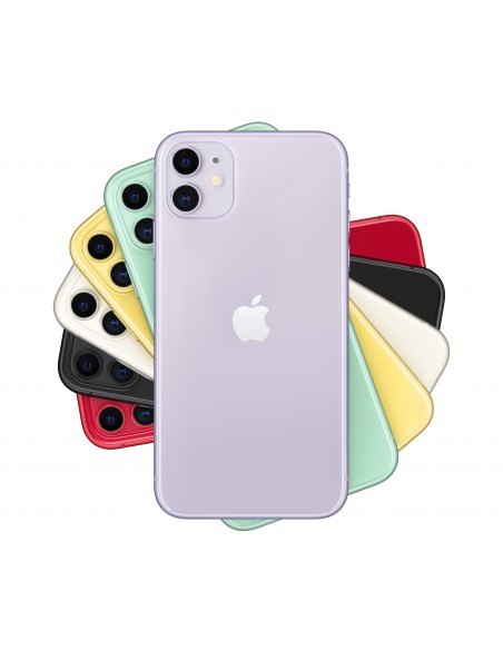 apple-iphone-11-256gb-malva-11.jpg