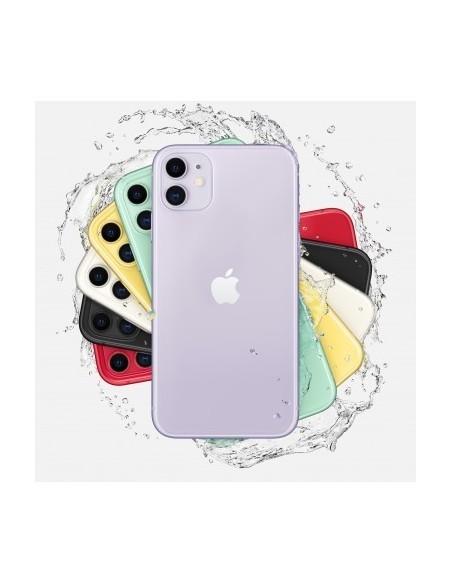 apple-iphone-11-256gb-malva-12.jpg