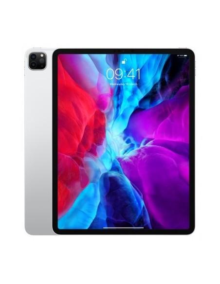 apple-ipad-pro-2020-129-128gb-wifi-plata-1.jpg