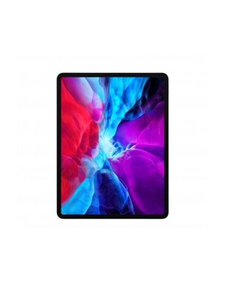 apple-ipad-pro-2020-129-128gb-wifi-plata-2.jpg