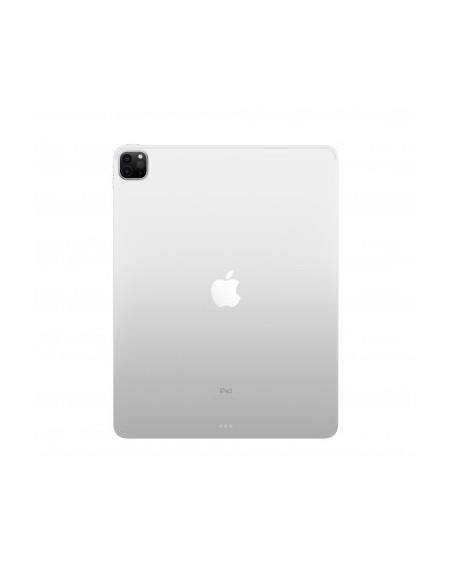 apple-ipad-pro-2020-129-128gb-wifi-plata-3.jpg