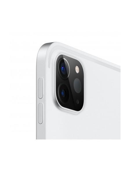 apple-ipad-pro-2020-129-128gb-wifi-plata-5.jpg