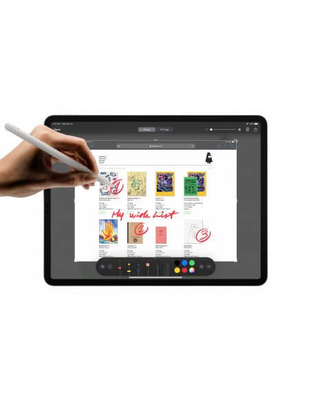 apple-ipad-pro-2020-129-128gb-wifi-plata-7.jpg