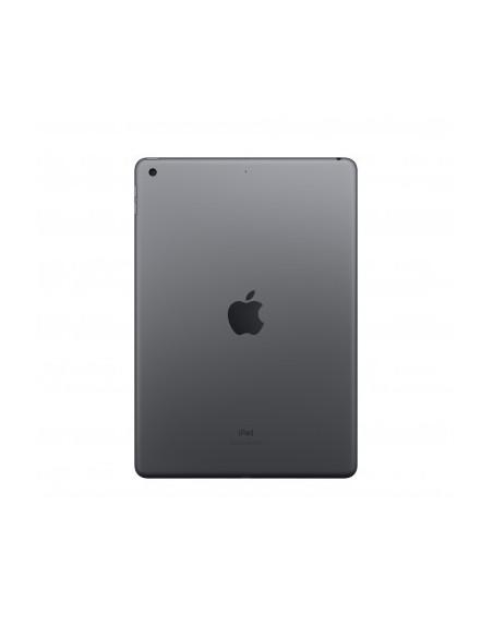 apple-ipad-2019-102-32gb-wifi-gris-espacial-2.jpg
