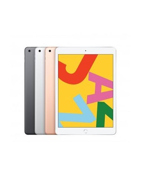 apple-ipad-2019-102-32gb-wifi-gris-espacial-4.jpg