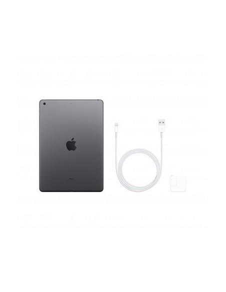 apple-ipad-2019-102-32gb-wifi-gris-espacial-5.jpg