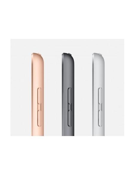 apple-ipad-2019-102-32gb-wifi-gris-espacial-8.jpg