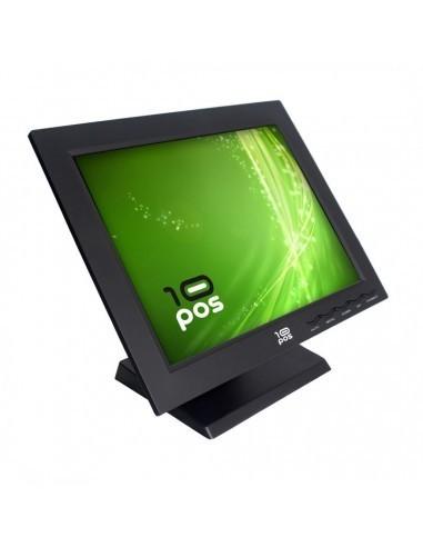 10pos-ts-15v-15-tft-monitor-tactil-tpv-1.jpg