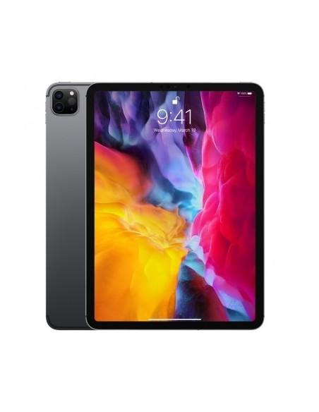 apple-ipad-pro-2020-11-128gb-wifi-gris-espacial-1.jpg