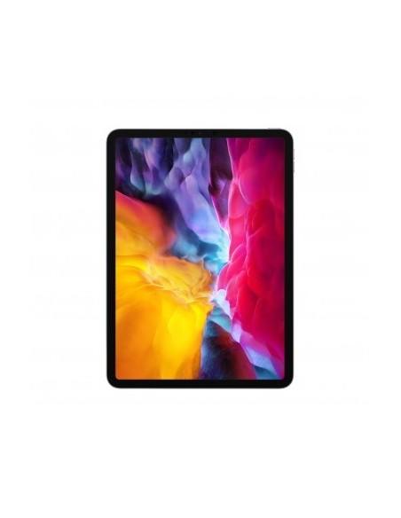 apple-ipad-pro-2020-11-128gb-wifi-gris-espacial-2.jpg
