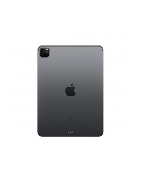 apple-ipad-pro-2020-11-128gb-wifi-gris-espacial-3.jpg