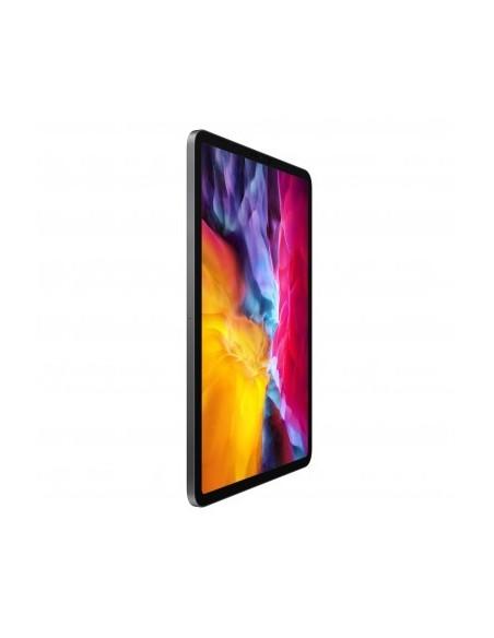 apple-ipad-pro-2020-11-128gb-wifi-gris-espacial-4.jpg