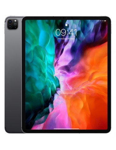 apple-ipad-pro-2020-129-128gb-wifi-cellular-gris-espacial-1.jpg