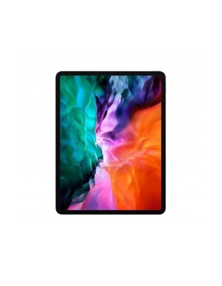 apple-ipad-pro-2020-129-128gb-wifi-cellular-gris-espacial-2.jpg