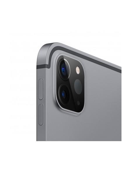 apple-ipad-pro-2020-129-128gb-wifi-cellular-gris-espacial-4.jpg