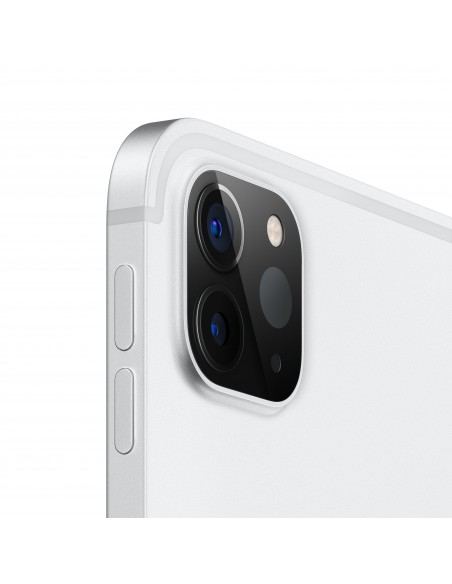 apple-ipad-pro-2020-129-128gb-wifi-cellular-plata-4.jpg