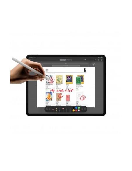 apple-ipad-pro-2020-129-128gb-wifi-cellular-plata-6.jpg