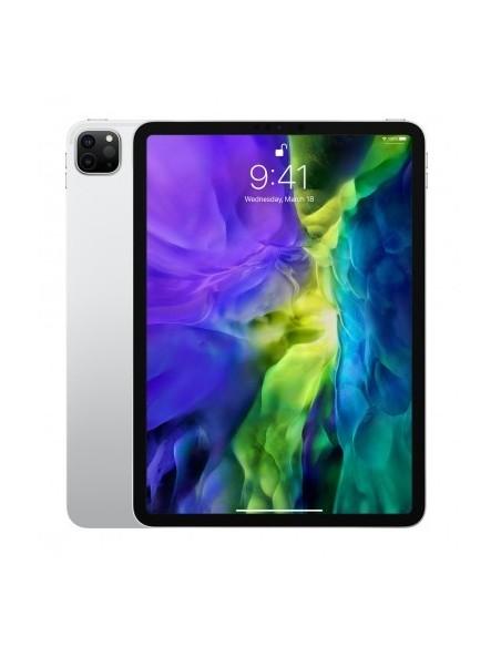 apple-ipad-pro-2020-11-128gb-wifi-cellular-plata-1.jpg