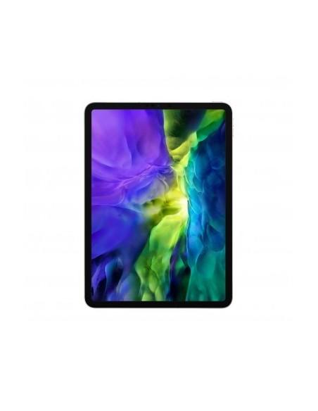 apple-ipad-pro-2020-11-128gb-wifi-cellular-plata-2.jpg
