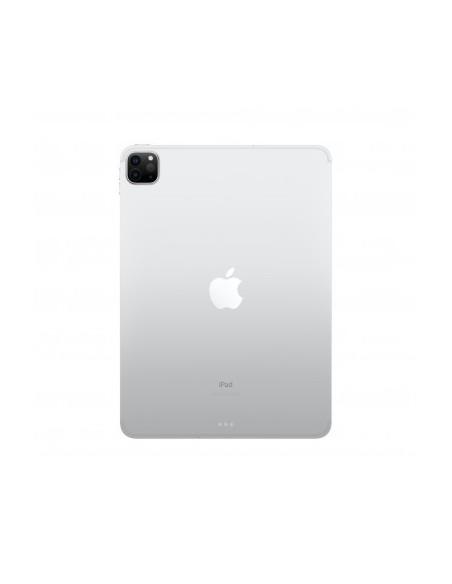 apple-ipad-pro-2020-11-128gb-wifi-cellular-plata-3.jpg