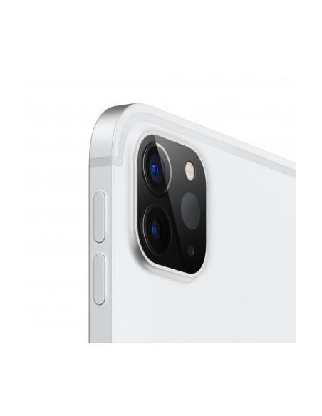 apple-ipad-pro-2020-11-128gb-wifi-cellular-plata-4.jpg