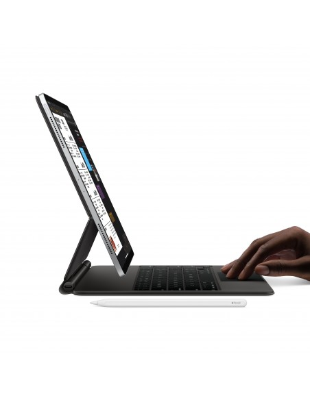 apple-ipad-pro-2020-11-128gb-wifi-cellular-plata-5.jpg