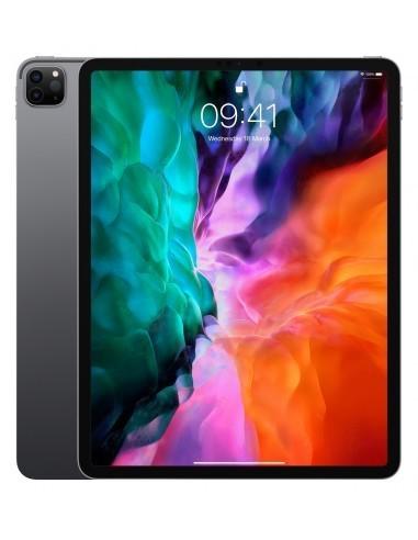 apple-ipad-pro-2020-129-128gb-wifi-gris-espacial-1.jpg