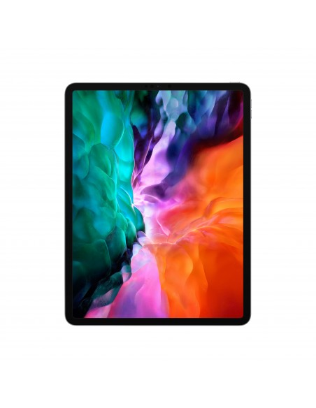 apple-ipad-pro-2020-129-128gb-wifi-gris-espacial-2.jpg