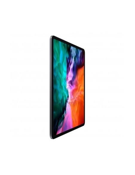 apple-ipad-pro-2020-129-128gb-wifi-gris-espacial-4.jpg